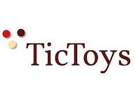 TicToys_logo_200X150