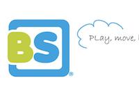bs_logo_200X150