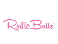 rufflebutts_logo_200X150