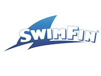swimfin_logo_200X150