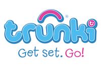 trunki_logo_200X150