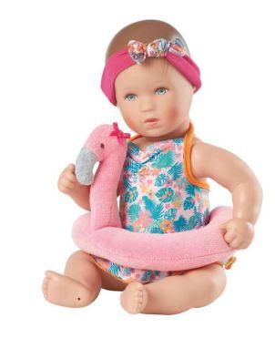 Κούκλα, Fiona