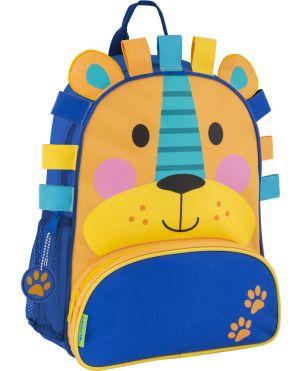 Παιδικό Σακίδιο Πλάτης, Sidekick, Lion