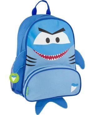 Παιδικό Σακίδιο Πλάτης, Sidekick, Shark