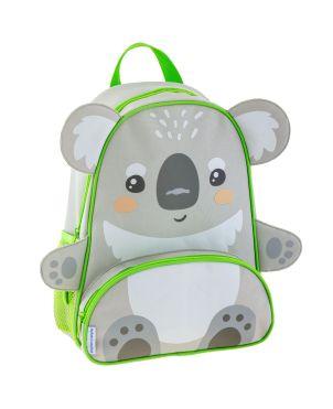 Παιδικό Σακίδιο Πλάτης, Sidekick, Koala
