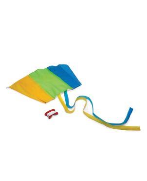 Χαρταετός, Kite 2 GO