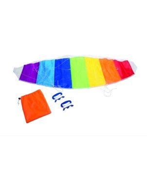 Χαρταετός, Rainbow Kite