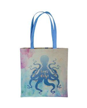 Τσάντα Πολλαπλών Χρήσεων, Octopus