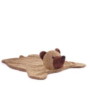 Παιδικό χαλάκι Bear, Woodlands