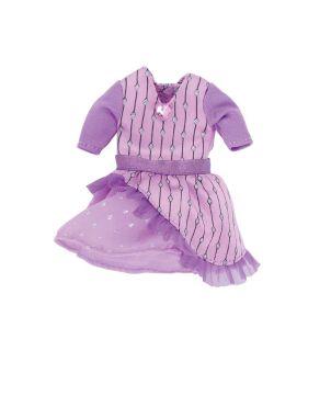 Magic Outfit, Kruselings, Chloe