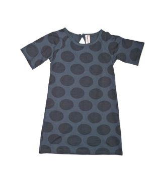 Organic μακριά μπλούζα Dot, Shampoodle