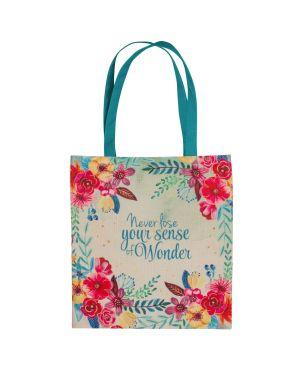 Τσάντα Πολλαπλών Χρήσεων, Floral