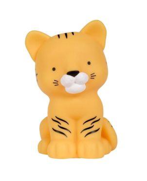 Φωτάκι νυκτός Little light, Tiger