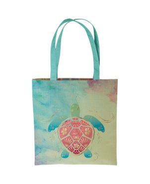 Τσάντα Πολλαπλών Χρήσεων, Turtles
