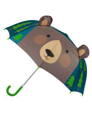 Παιδική Ομπρέλα, Pop Up, Bear