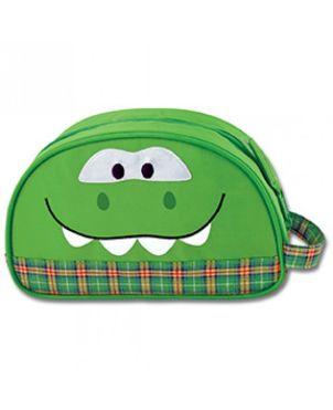 Τσαντάκι - Νεσεσέρ, Carry-All Bag, Dino