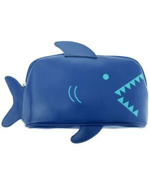 Παιδικό Τσαντάκι, Shark