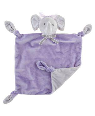 Βρεφικό Lovie, Elephant