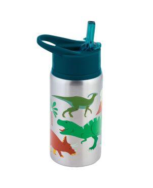 Παιδικό Ανοξείδωτο Παγούρι, Dino