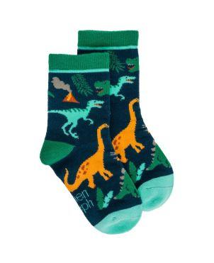Παιδικές Κάλτσες, Dino