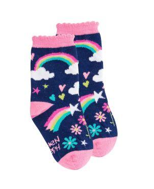 Παιδικές Κάλτσες, Rainbow