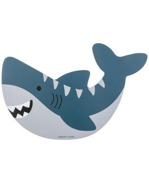 Παιδικό Φωτάκι Νυκτός, Shark
