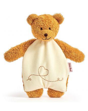 Μαλακό Κουκλάκι-Θερμοφόρα, Caramel Bear