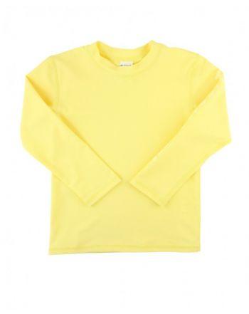 Μπλούζα με Προστασία UV, Lemon