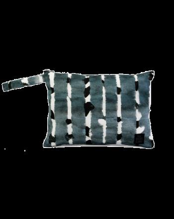 Τσαντάκι Bleecker & Love, Medium, Formentera