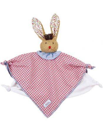 Βρεφικό Doudou, Bunny