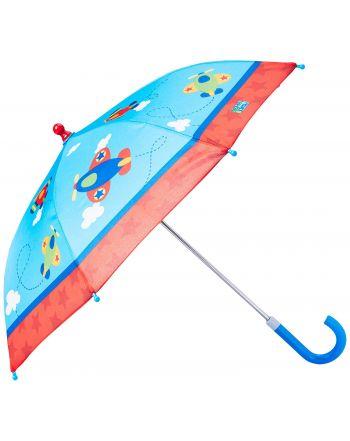 Παιδική Ομπρέλα, Airplane