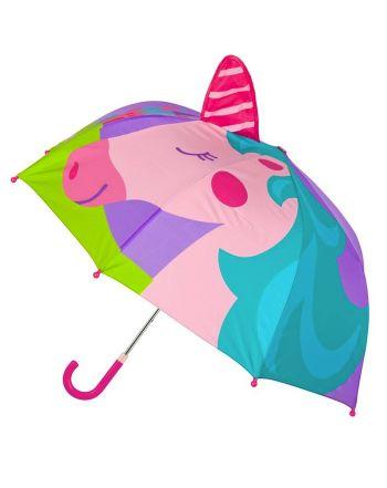 Παιδική Ομπρέλα, Pop Up, Unicorn