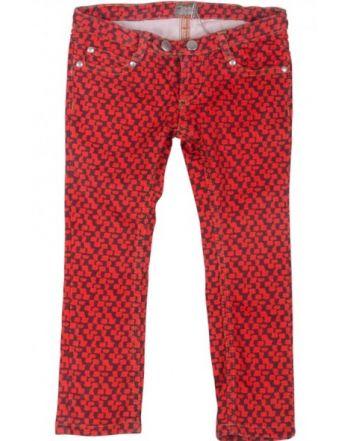 Παντελόνι, Homer Skinny