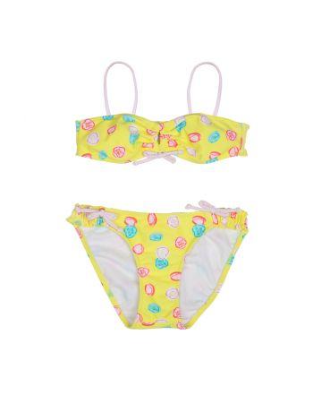 Μαγιό Beach Bum, Bikini