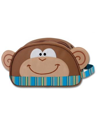 Carry All Bag, Monkey