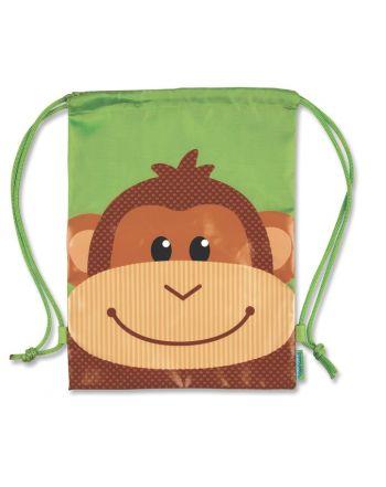 Αδιάβροχη Τσάντα, Monkey