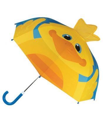 Παιδική Ομπρέλα, Pop Up, Duck