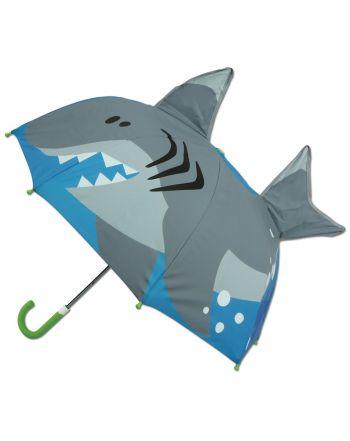 Παιδική Ομπρέλα, Pop Up, Shark