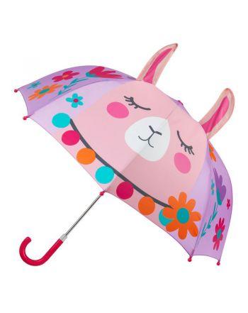 Παιδική Ομπρέλα, Pop Up, Llama