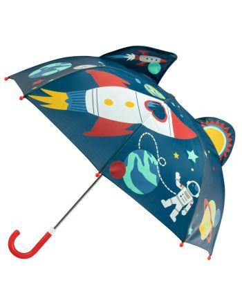 Παιδική Ομπρέλα, Pop Up, Space