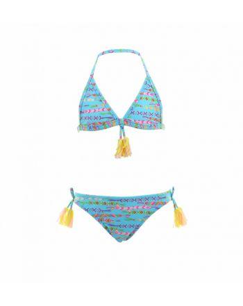 Μαγιό Frienship Bracelet, Bikini