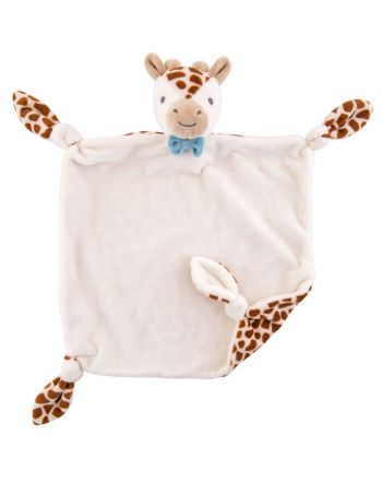 Βρεφικό Lovie, Giraffe