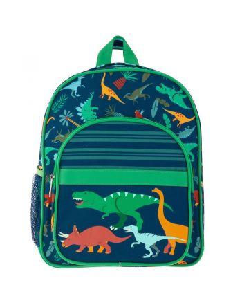 Παιδικό Σακίδιο Πλάτης, Classic, Dino