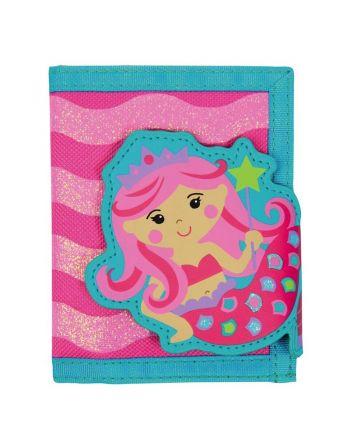 Παιδικό Πορτοφόλι, Mermaid