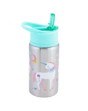 Παιδικό Ανοξείδωτο Παγούρι, Unicorn