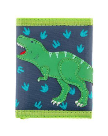 Παιδικό Πορτοφόλι, Dinosaur