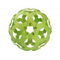 Παιχνιδι Κατασκευων BINABO, 36 chips, Πράσινο