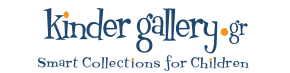 Kinder Gallery