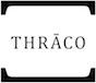 Thraco
