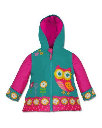 0-2 ετών - Ρούχα - Κορίτσι 3be3b8c3daf